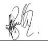 Boulton_signature