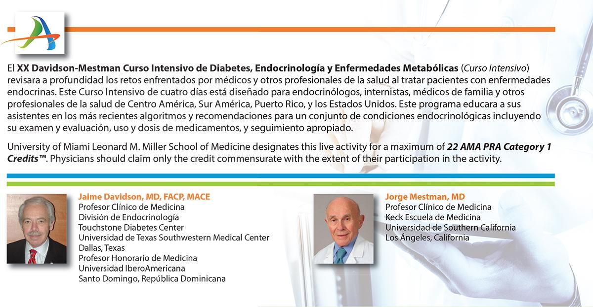 Texas endocrinología y diabetes