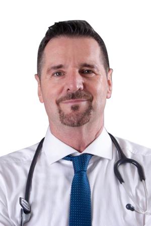 fotos doctores-04